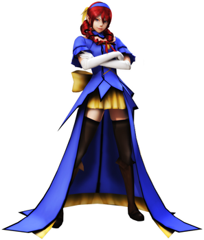 FrontierGen-Guide Daughter Demetoria Render 002.png