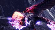 MHWI-Seething Bazelgeuse screenshot 005