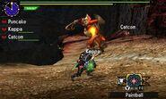 MHGen-Kecha Wacha Screenshot 012