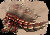 FrontierGen-Supremacy Odibatorasu Render 001.png