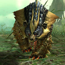 MHGen-Arzuros Screenshot 006.jpg
