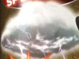 Thunderball (MH4)