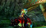 MHST-Glavenus Screenshot 018