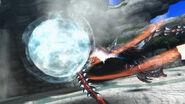 FrontierGen-Zenaserisu Screenshot 003