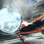FrontierGen-Zenaserisu Screenshot 003.jpg