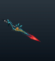 MH4U-Relic Long Sword 007 Render 001