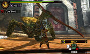 MH4U-Seltas Queen Subspecies Screenshot 009