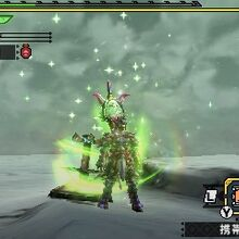 MHGen-Gameplay Screenshot 002.jpg