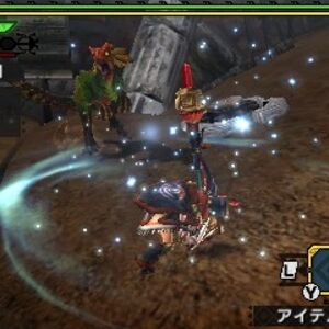 MHGen-Great Maccao Screenshot 011.jpg