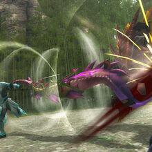 FrontierGen-Inagami Screenshot 021.jpg