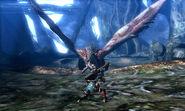 MH4-Rathalos Screenshot 005