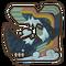 MHWI-Beotodus Icon.png