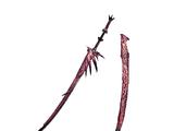 "Wyvern Blade ""Blossom"" (MHWI)"