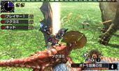 MHXX-Yian Kut-Ku Screenshot 004