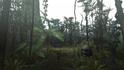 SecondGen-Old Jungle Background.png