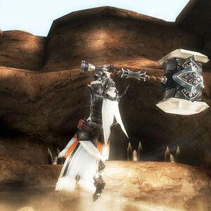 FrontierGen-Hammer Screenshot 003.jpg