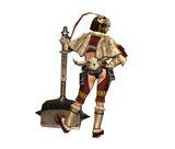 1stGen-Hammer Equipment Render 001