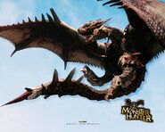 Fantasy-Dragon-14076-988028