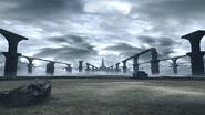 SecondGen-Tower 3 Background