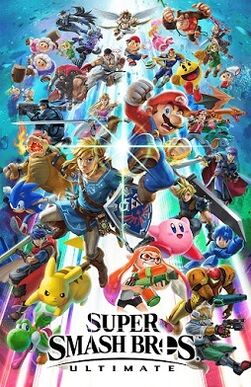Super Smash Bros Ultimate.jpg