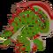 FrontierGen-Abiorugu Icon.png