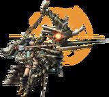 FrontierGen-Bow Equipment Render 008
