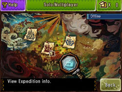 MH4U-Expeditions Screenshot 001.jpg