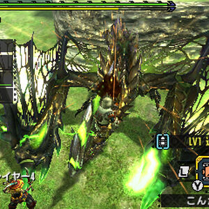 MHGen-Astalos Screenshot 012.jpg
