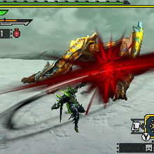 MHGen-Tigrex Screenshot 012.jpg