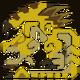 Gold Rathian