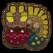 Uragaan/Monster Hunter World