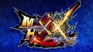 Monster Hunter Generations Ultimate OST Alatreon Theme アルバトリオン BGM HQ 4K