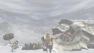 Monster Hunter Journal (10)