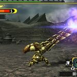 MHGen-Gameplay Screenshot 003.jpg