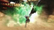 FrontierGen-Espinas Screenshot 024