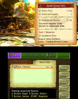 MH4U-Guild Quests Screenshot 002.jpg