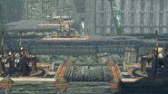 MHRise-Stronghold Screenshot 002