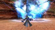 FrontierGen-Toridcless Screenshot 013