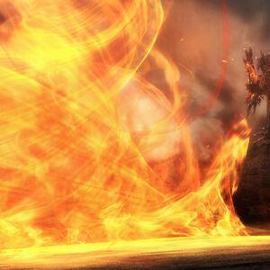 FrontierGen-Zenith Rathalos Screenshot 003.jpg
