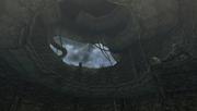 MHFU-Tower Screenshot 009.png