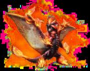 FrontierGen-Supremacy Teostra Render 002.png