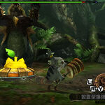 MHGen-Arzuros Screenshot 001.jpg