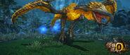 MHO-Gold Hypnocatrice Screenshot 003