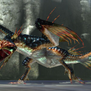 MHGen-Plesioth Screenshot 003.jpg
