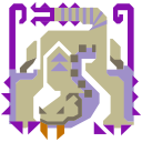 MHO-Barioth Icon.png