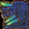 FrontierGen-Brachydios Icon