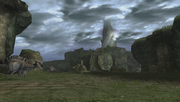MHFU-Tower Screenshot 002.png