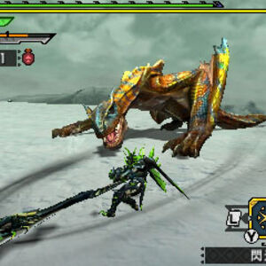MHGen-Tigrex Screenshot 013.jpg