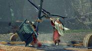 MHRise-Hinoa and Minoto Screenshot 001