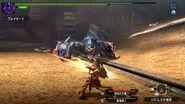 MHGU-Hyper Nargacuga Screenshot 001